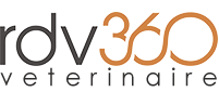 Logiciel vétérinaire, agendas des vétérinaires gratuits et RDV en ligne
